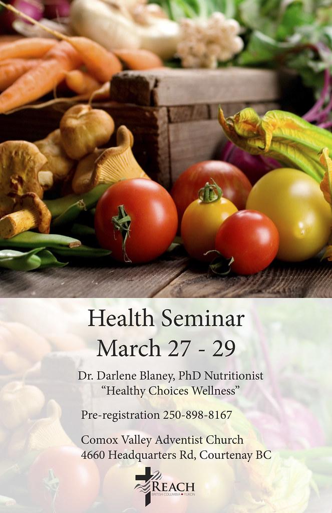 """DR. DARLENE BLANEY, PHD NUTRITIONIST """"HEALTHY CHOICES WELLNESS"""""""