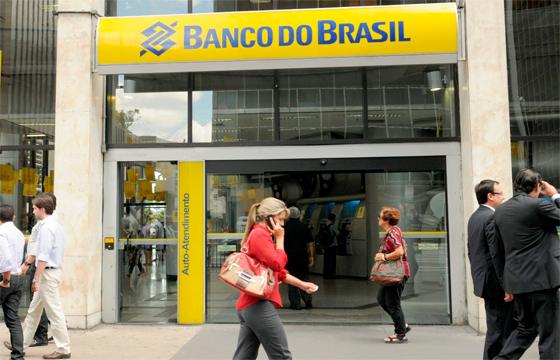 Banco do Brasil terá concurso para nível médio; salário de R$3.280
