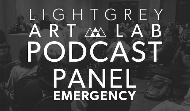 04.06.14_Panel Emergency