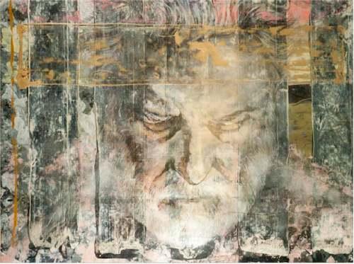 Eugenio Cuttica – La Mirada Interior // MNBA