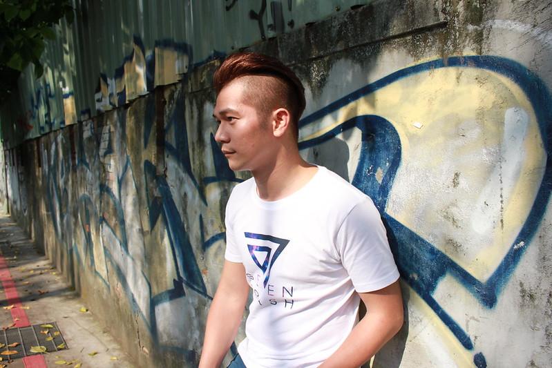BONBONHAIRX中美嬌兒法國品牌EP染膏2015春下發表 (79)