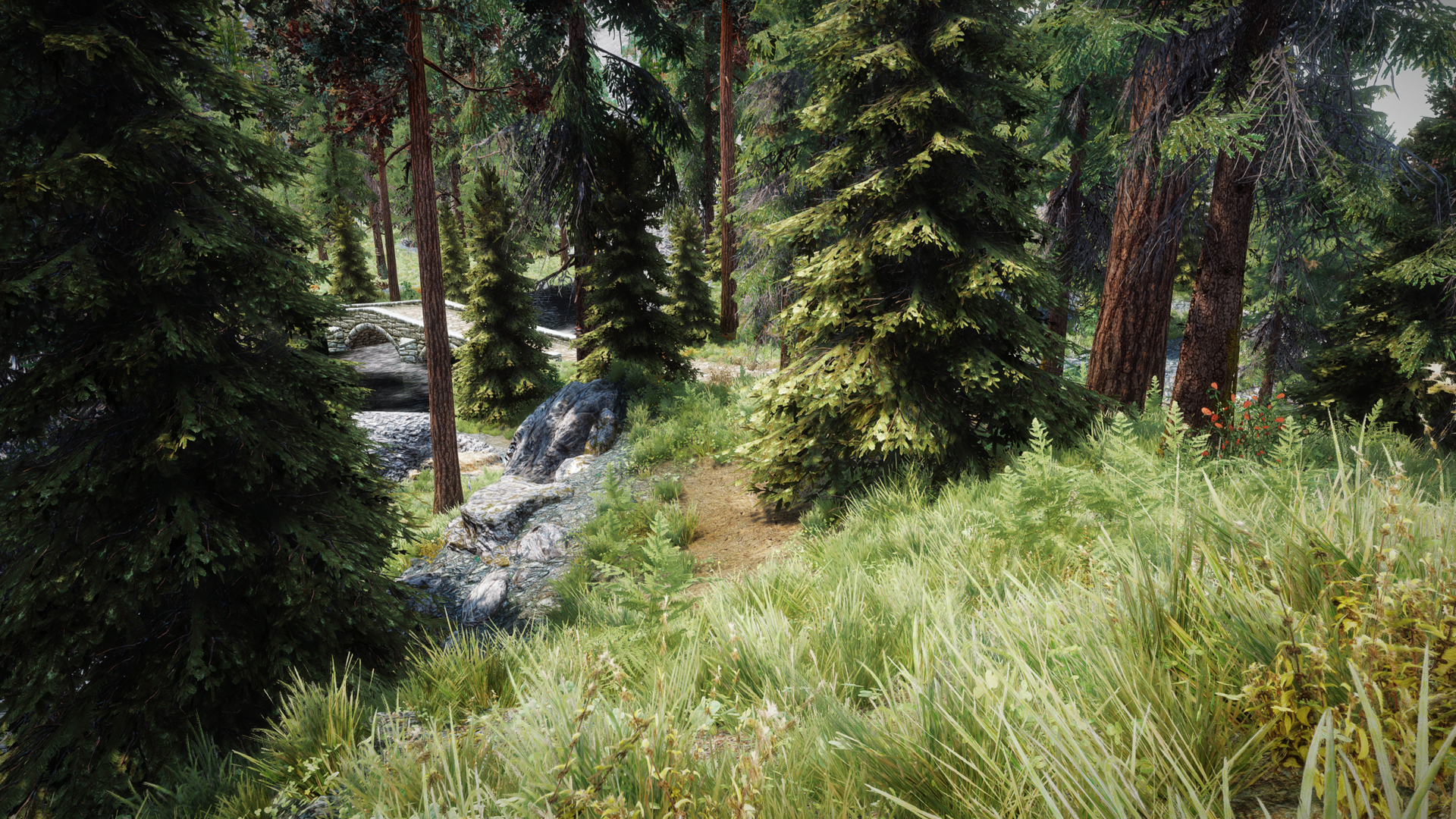 skyrim enb reshade how to use