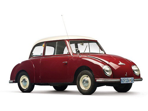 microcars_gallery_05