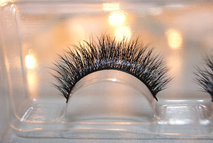velour-lashes-004