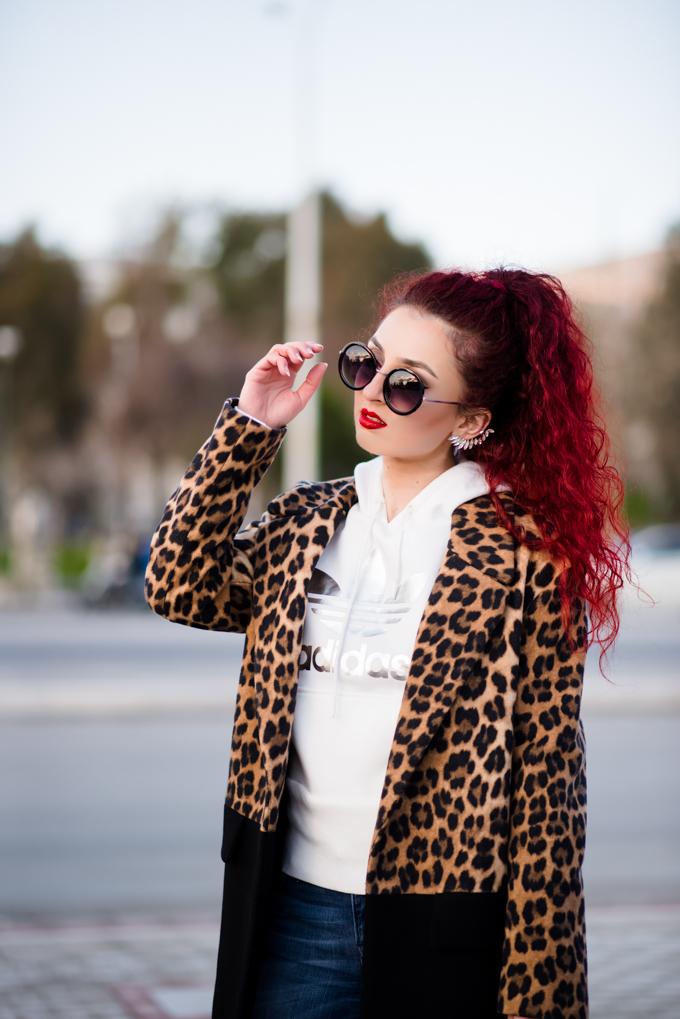 leopard&sweatshirt (5)