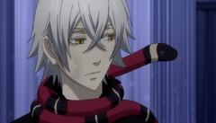 Kuroshitsuji Episode 7 Image 10