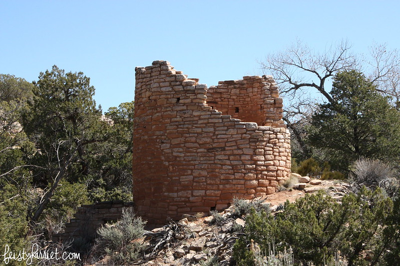 Hovenweep National Monument_feistyharriet_March2015 (11)