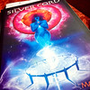 Reading #silvercord – View on Path.