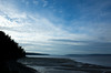 150327_Whidbey_024.jpg