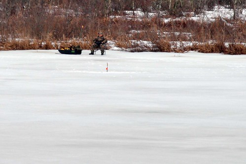 ice fisherman IMG_2066