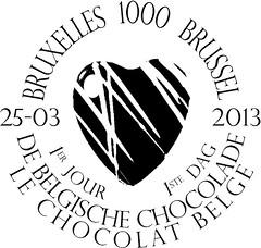 07-Le Chocolat belge premier jour vecto2