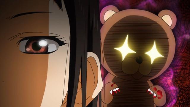 KimiUso ep 19 - image 11