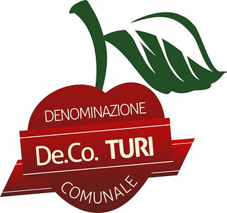 DeCo Turi