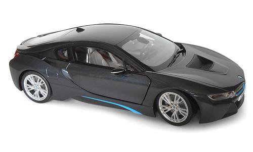 Paragon-BMW-i8-004