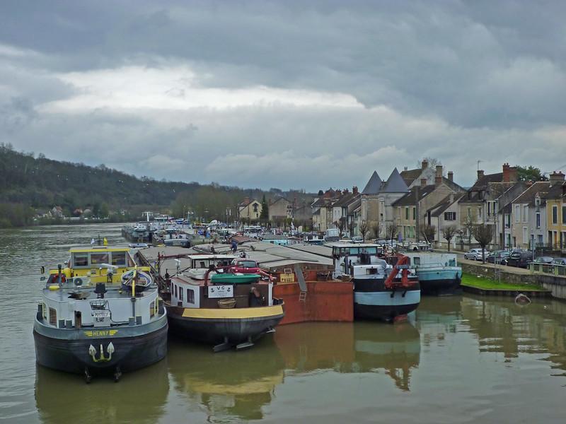 Aller voir la Loire... 16870564808_e03da2ddd9_c