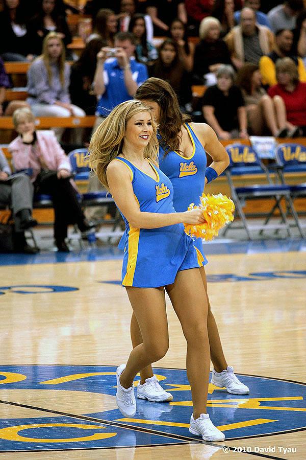 UCLA3