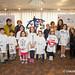 2015_03_20 exposition travaux artistiques enfants de Differdange - Centre Noppeney
