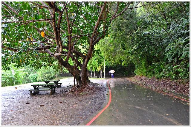 礁溪龍潭湖雨天漫步金礁溪礦泉水觀光工廠014-DSC_7759