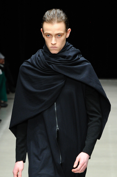 FW15 Tokyo Noir Fr022_Andreas Lindquist(Fashion Press)