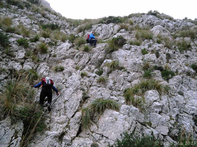 Alpinisme - 007