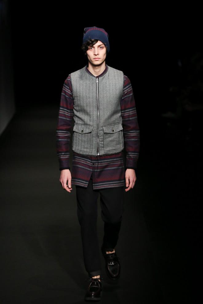 FW15 Tokyo FACTOTUM123_Flint Louis Hignett(fashionsnap.com)