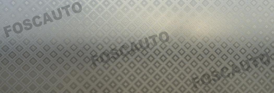 Jateado - 01