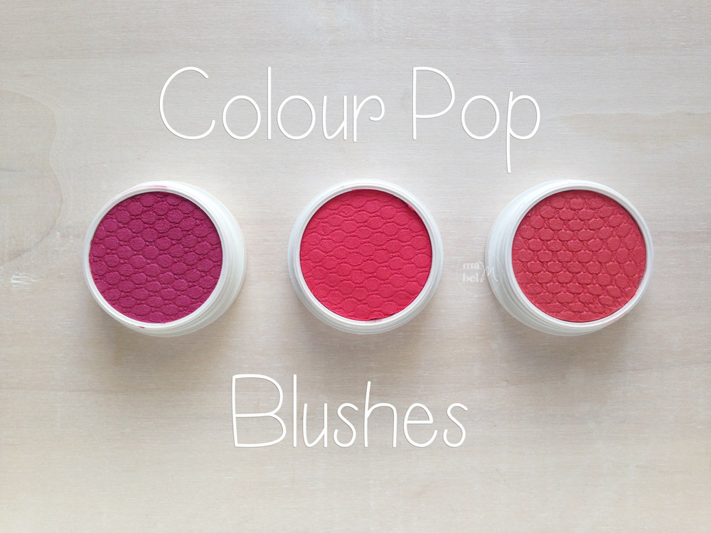 COLOURPOPB2