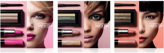 mac_kit_look_in_a_box_presente_dia_das_maes_Maquiagem_kit_presente