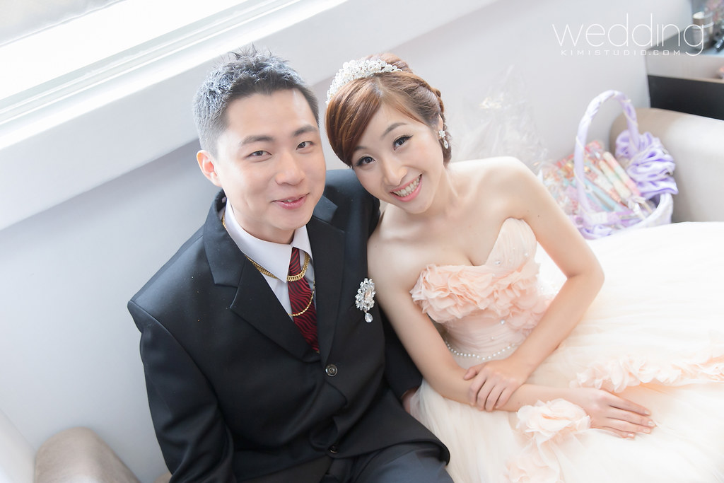 2014.08.30 Wedding Record-107