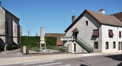 2012 Frankrijk 0164 Couches