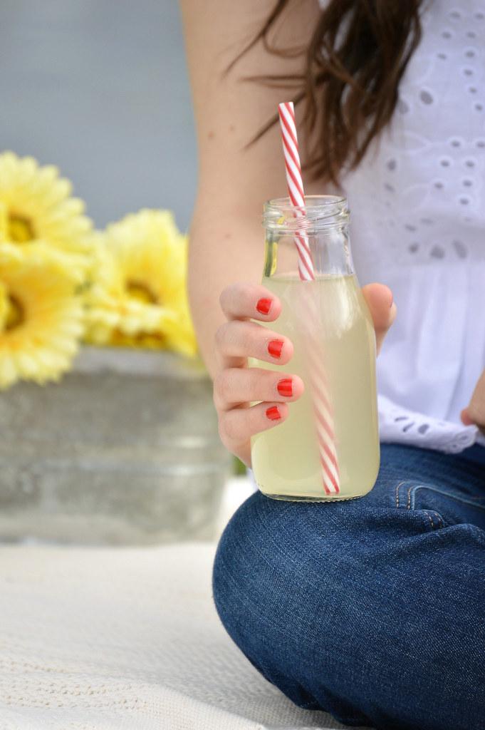 lemonade-milk-bottle