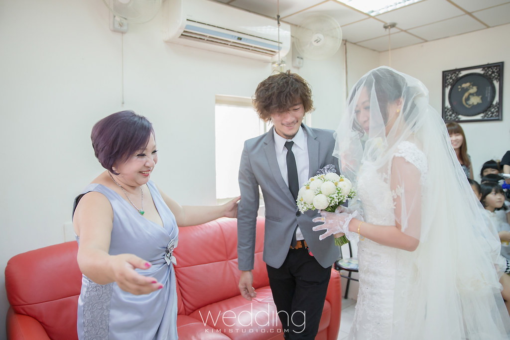 2014.09.06 Wedding Record-100