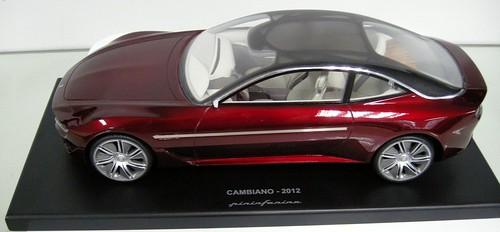 Cambiano7