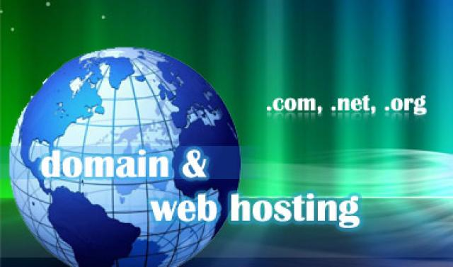 free_domain_name_and_hosting_for_life
