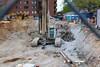 All Men Love Construction Sites