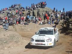 endurocross(0.0), auto racing(1.0), automobile(1.0), rallying(1.0), racing(1.0), vehicle(1.0), sports(1.0), race(1.0), dirt track racing(1.0), off road racing(1.0), motorsport(1.0), off-roading(1.0), rallycross(1.0), rally raid(1.0), world rally championship(1.0),