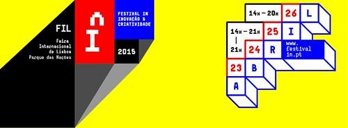 festivalin