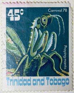 Carnival 1978 (2)