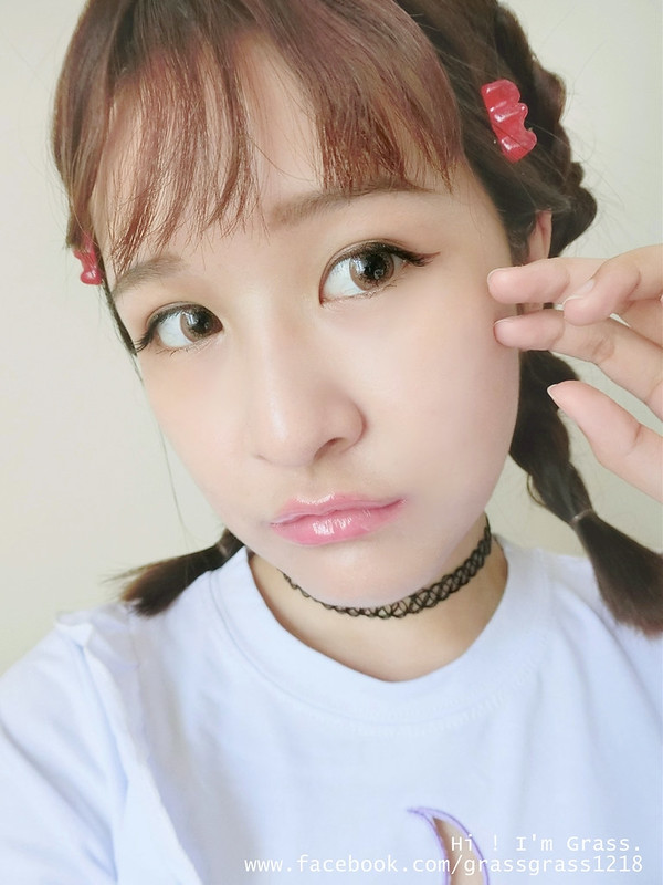 CIMG9376_副本_副本