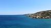 Kreta 2016 311