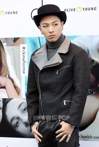 Taeyang-CKOne-Press-20141028__234