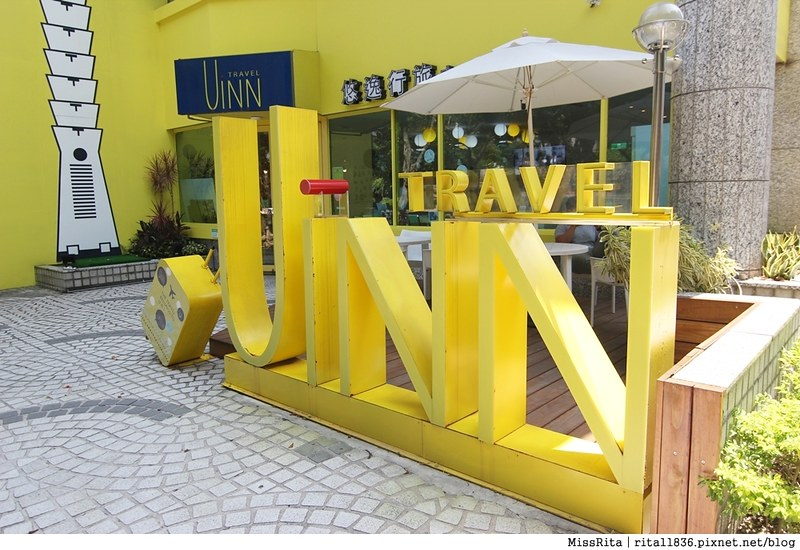 台北背包 台北平價住宿 台北師大住宿 悠逸行旅 UINN Travel Hostel Taipei hostel 台北住宿 台北背包客棧6