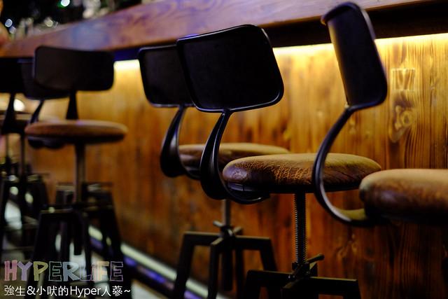 花酒藏swing台中 (10)