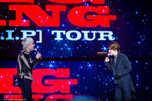 BIGBANG FM Shenzhen HQs 2016-03-13 (174)