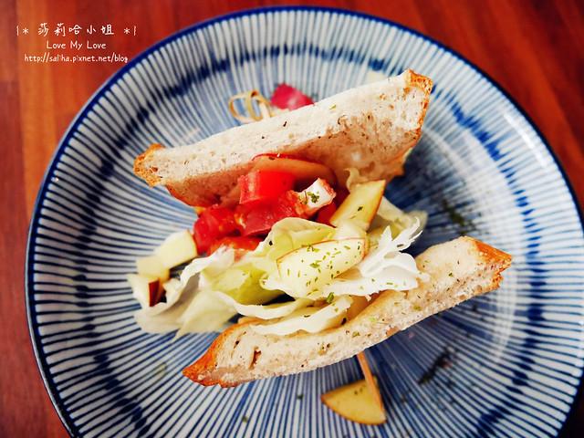 宜蘭餐廳咖啡館下午茶推薦合盛太平 (33)