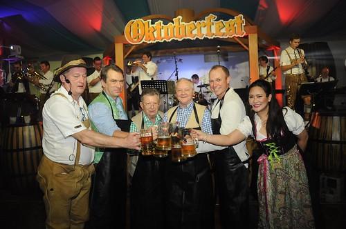 77th Oktoberfest Guest (9)