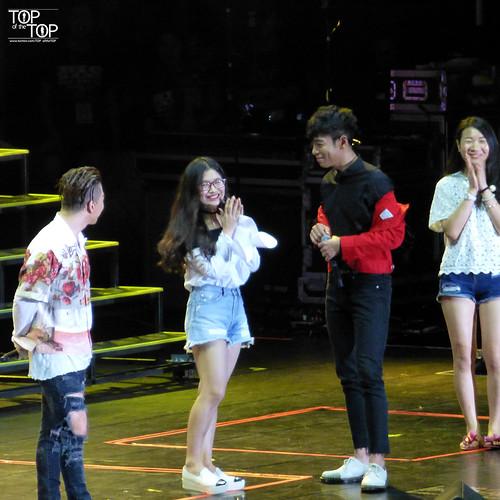 TOP_oftheTOP-BIGBANG-FM-Hong-Kong-Day-2-2016-07-23-08