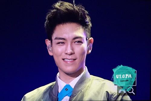 Big Bang - Made Tour - Osaka - 22nov2015 - Utopia - 13