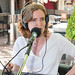 Interview à Radio Cap Ferret by Nathalie Kosciusko-Morizet