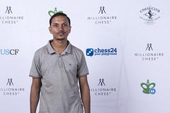 20161006_millionaire_chess_red_carpet_9615